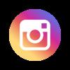 Instagram @margatelove